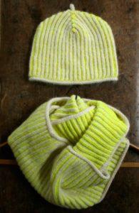 brioche-hat-cowl-neon-600
