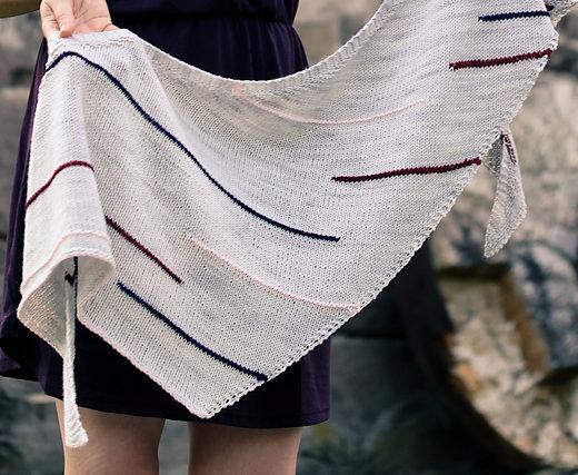 line_art_cover_the_knitting_vortex_medium2