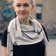 line_art_front_view3_the_knitting_vortex_medium2